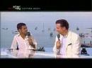 Jamel Debbouze VS Andy Garcia
