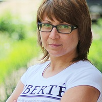 Елизавета Христенко