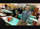 Амид Гафаров - Live
