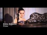 ELVIRA RAGAZZA - Птицы