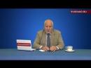 ИЛ-20 Счет Путина растёт - Выборы в Приморье. Актуальный комментарий