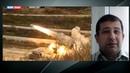Андрей Манойло: Трамп навел «мост дружбы» с Ким Чен Ыном