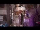 Msc meraviglia Свадьба на Лайнере СВАДЬБА В КРУИЗЕ – МЕЧТА РЕАЛЬНОСТЬ!