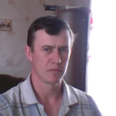 Евгений Едалин