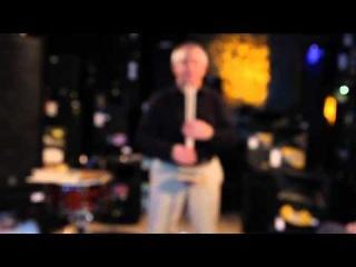 ������� D'Addario Percussion ����������� ������� Evans � Promark c ����� ��������. 18/03/2014