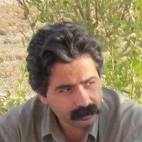 Arash Akbari-Chianeh - 2BM1n8nbOfo