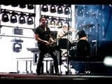 Nine Inch Nails- Lights In The Sky Tour. Live (HD)