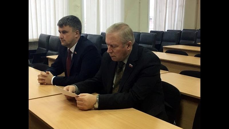 Всероссийский конкурс комфортная среда
