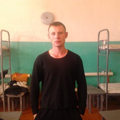 Виктор Золотой, 22 февраля , Москва, id179877633