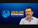 Análise Internacional nº35 Venezuela, a ameaça de intervenção militar