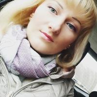 Татьяна Позанен