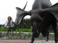 Инна Публиченко, 21 августа , Москва, id183771167