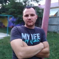 Аватар Александра Мартыненкова