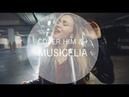 Musicelia_cover / HIM I