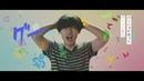 ウソツキ - 名もなき感情(MV)