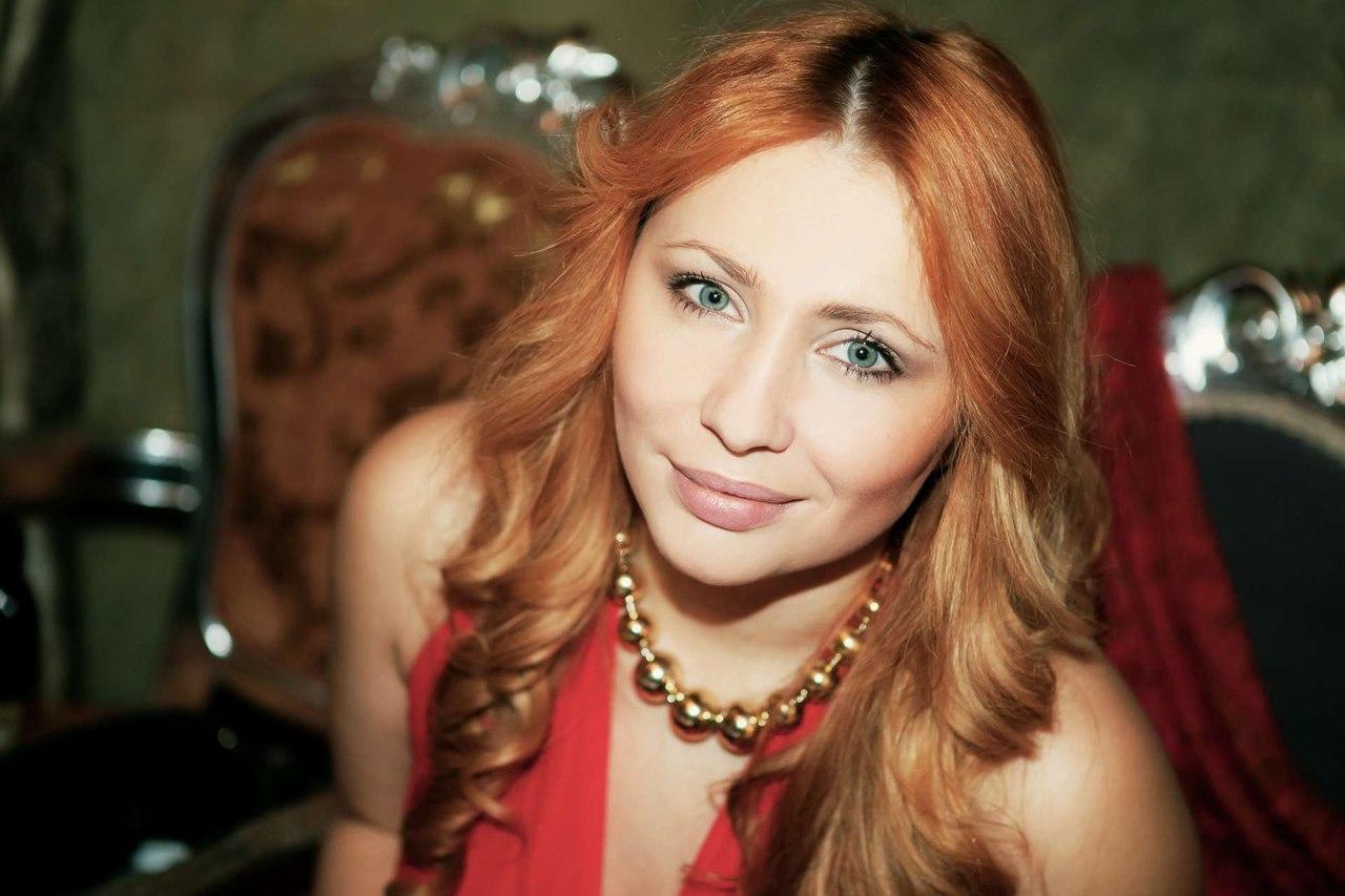Золотой голос россии фестиваль международных конкурсов