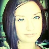 Мария Афтахова, 29 января , Уфа, id111262461