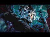 Превью фильма Необходимое Зло:Суперзлодеи DC Comics [New Records]