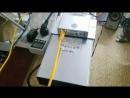 BTC МПБ Шахтер Asic Bitcoin шахтера WhatsMiner M3 12-13TH/S