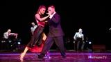 Stanislav Fursov &amp Katy Simonova, 1, Tango en Vivo, Buenos Aires Tango Star 5.06.2018