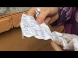 Полина Vlog Квест для сестры Даши