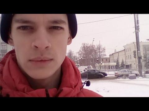 Пикет НОД, г. Казань, у ДК Ленина 9.12.18