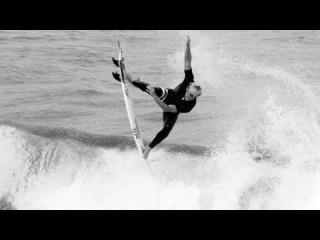 Enjoy - Surfing Movie