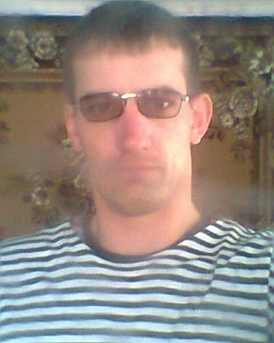 Сергій Лисенко, 21 ноября 1984, Железногорск-Илимский, id204718610