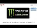 Monster Energy Nascar Cup Series, GoBowling at The Glen, Watkins Glen International, 05.08.2018 A21 Network, 545TV