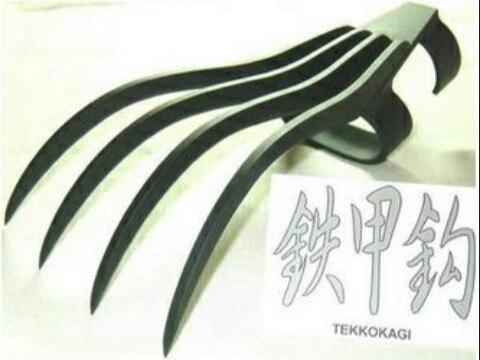 Карандашница миньон своими руками инструкция