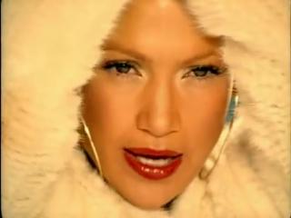Клип Jennifer Lopez – Jenny From The Block » скачать клип бесплатно и смотреть видео Jenny From The Block