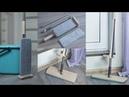 Швабра Лентяйка Cleaner 360 - Оптом, Москва, Спб, Цена, Купить