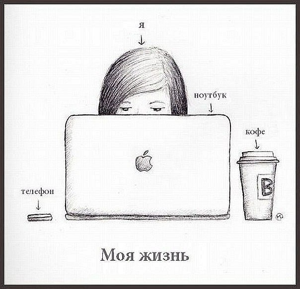 Элеонора Кунтуарова, Астрахань - фото №7