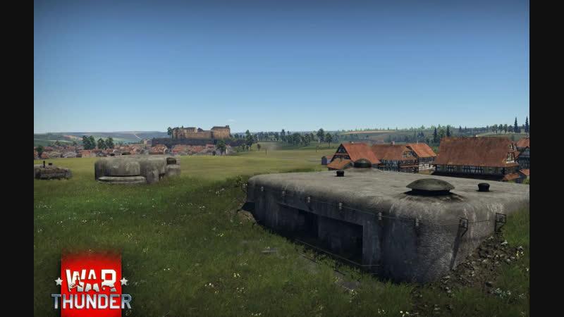 Один в поле воин