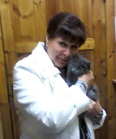 Ольга Солодкая, 20 октября , Запорожье, id149194587