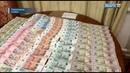 У подельника экс-замгубернатора Ванюкова депутата Бабаяна изъяли огромную сумму в рублях и валюте