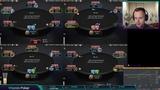 Vitamin Poker #01 181204 Original Stream Zoom НЛ 200