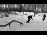 Яков Кан | Парковый файл 2018