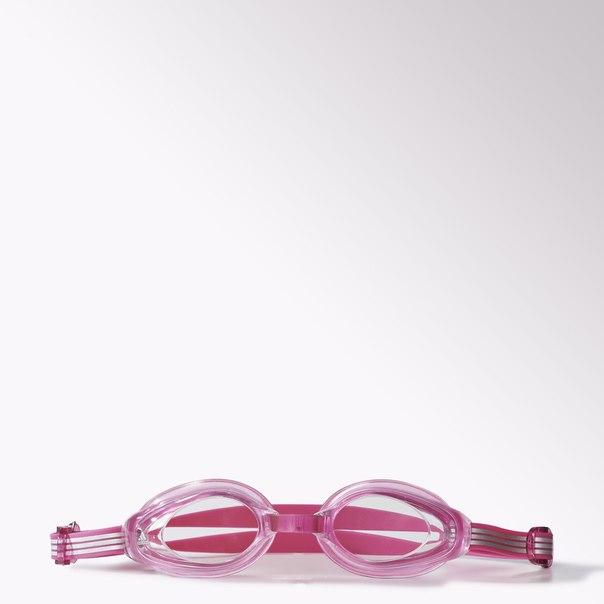 Плавательные очки Aquastorm