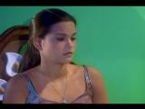 Моя ненаглядная девочка 17 серия
