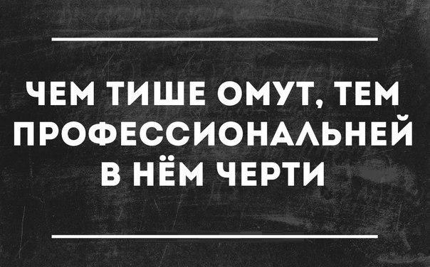 https://cs541603.vk.me/c543100/v543100139/4608d/tlbnkkbH-Zo.jpg