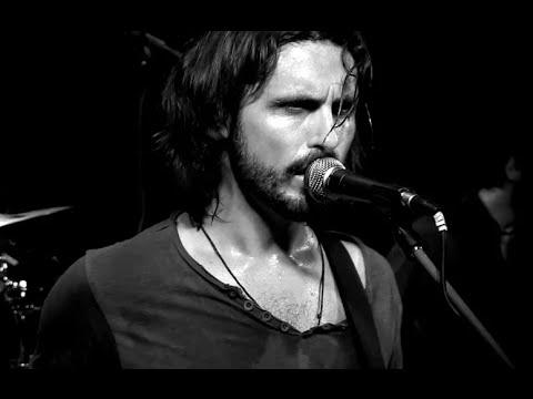 Andreu Martínez Live concert - The Day I Found My Lady