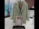 Внимание! 🔥 Fashion Confession участник Ночи распродаж в ТЦ Метрополис! 🛍Только 6 апреля - скидка 30-50 , включая модели из нов