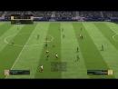 FIFA 18 20.04.2018 12_51_33