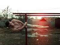 Диман Тихонов, Коркино - фото №6