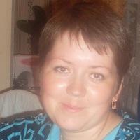 Людмила Устименко