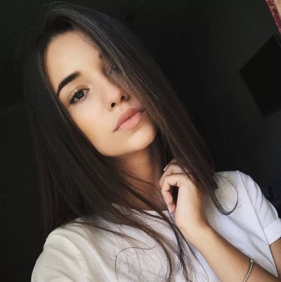 Агнесса Филиппова