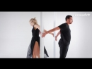 Andrew Rayel feat. Emma Hewitt - My Reflection (Official Music Video)