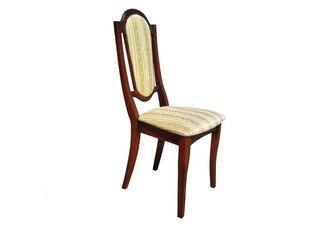 столы и стулья для маленькой кухни дешево