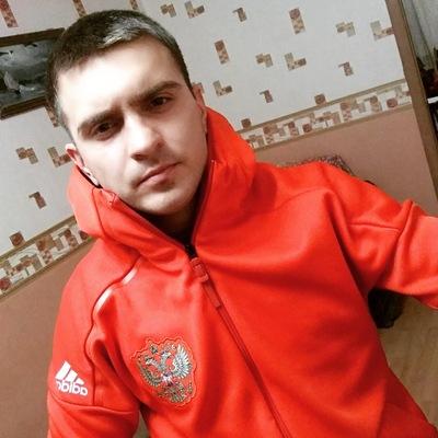 Sergey Oleynik